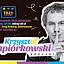 KRZYSZTOF NAPIÓRKOWSKI W TRZECH KOLORACH 09.11.2014