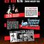 HIP HOP DANCE MEETINGS 15-16 LISTOPADA 2014