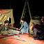 Teatralna SCENA AB INTRA - przystań teatru amatorskiego