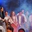 23.11 Skwer,  Spektakl teatralny: Wyjowisko Warszawski, Teatr Pijana sypialnia, godz. 18:00, bilety w cenie 30 zł