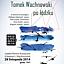 WYPOŻYCZALNIA POWIETRZA PL Tomek  Wachnowski 30-tka po łódzku