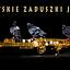 59. Krakowskie Zaduszki Jazzowe