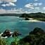 Archipelag 18 000 wysp i 330 wulkanów