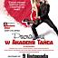 Speed dating & dance czyli wieczór dla singli - Akademia Tańca M&I Sulewscy