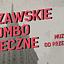 11/11 WOLNOŚĆ KOCHAM I ROZUMIEM - KONCERT zespołu Warszawskie Combo Taneczne
