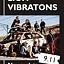 "LION VIBRATIONS - nowa płyta ""Friends"""