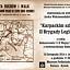 Karpackim szlakiem II Brygady Legionów