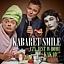 Kabaret Smile  CZY JEST W DOMU KAKAO ? PREMIERA
