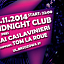 Cai Caslavinieri - Electro/Dubstep/Tech/Electronica - Midnight Club