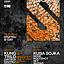 Scream Music Presents: Krzyku B-Day