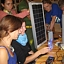 Od Konsumenta do Prosumenta - jak zacząć produkować własną energię kupując elektrownię słoneczną z dotacji