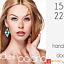 Targi Mody Made in Poland 15-16 listopada Dom Polonii Krakowskie Przedmieście 64