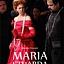 MARIA STUARDA Donizettiego w Teatrze Wielkim w Łodzi