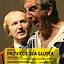 PRZYJĘCIE DLA GŁUPCA - Teatr Nowy Poznań