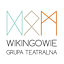 """NIBYLANDIA - pokaz grupy teatralnej """"Wikingowie"""" - Teatr Nowy Poznań"""