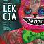 LEKCJA - Teatr Nowy Poznań