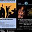 Dali Saturday's Jazz Nights - Niteline Jazz