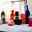 """Kurs plastyczny dla dzieci - """"Spotkania z kolorami"""""""