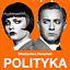 POLITYKA - najnowsza premiera w Teatrze 6.piętro