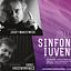 Koncert Polskiej Orkiestry Sinfonia Iuventus
