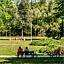 Prelekcja z cyklu Rozmowy olsztyńskie Dzień wczorajszy i przyszłosc Parku Jakubowo