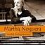 Martha Noguera - recital fortepianowy
