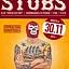 The Stubs & Szezlong & Demencja |30.11.14 | Trochę Kultury Poznań