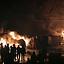 Majdan. Rewolucja godności