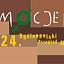 W piątek rozstrzygniecie 24. Ogólnopolskiego Przeglądu Malarstwa Młodych PROMOCJE 2014 w Legnicy!
