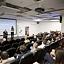 Przyszłość w IT - spotkanie dla licealistów - program E-skills for Jobs 2014