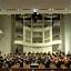 Koncert symfoniczny w 100. rocznicę urodzin Andrzeja Panufnika