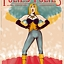 """Sylwestrowy wieczór w Teatrze Druga Strefa. Premiera """"Folies, Folies - rewii drag queens"""""""