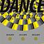 Impreza Tanecza ECSTATIC DANCE
