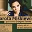 Dorota Miśkiewicz i Grzegorz Turnau - koncert