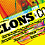 DELONS + COIN