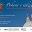 Pokora i wdzięczność - wykład z okazji 200-lecia restauracji Zakonu Jezuitów