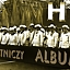"""Wystawa """"Hutniczy album"""""""