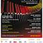 Polsko-belgijski koncert w Warszawie
