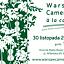 Koncert cyklu Warsaw Camerata à la carte! i muzyka barokowa