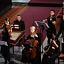 Porpora - koncert muzyki dawnej