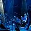 Koncert Mamadou & Samayoon otwierający Around The Rhythym Festival