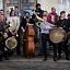 Koncert Orkiestry Klezmerskiej Teatru Sejneńskiego