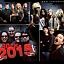 Kalendarz 2015 w Teraz Rock