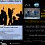 Dali Saturday's Jazz Nights - Jazzowe Andrzejki - Workaholic