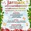 Jarmark Bożonarodzeniowy na ząbkowickim rynku już 13 grudnia 2014 – zapraszamy!