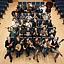 "Koncert ""3275 kg Orchestra"" w Teatrze WARSawy"