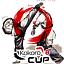 Kokoro CUP 8