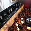 Steve Nash & Turntable Orchestra Symfonicznie