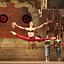 Bajadera - retransmisja baletu z Teatru Bolszoj w Moskwie