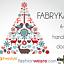 Fabryka Prezentów - Targi Made in Poland 6-7 grudnia  Dom Polonii -Krakowskie Przedmieście 64